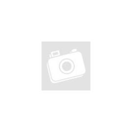 Fehér textilzsebkendő szett mindenkinek