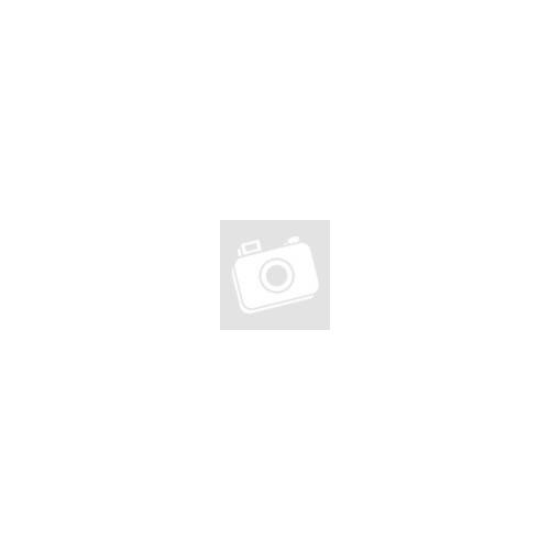 Rózsaszín szívek - ajándék kislányoknak